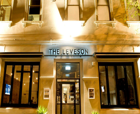 contact-the-leveson
