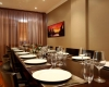 Function Areas - image boardroom1-100x80 on http://theleveson.melbourne