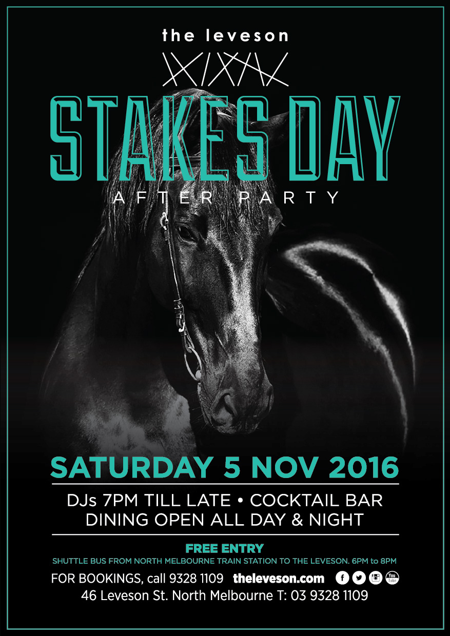 TLStakesDay-Social-01