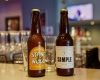 Bar - image Beer-1-100x80 on http://theleveson.melbourne