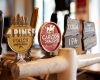Bar - image Beer-shots-2-100x80 on http://theleveson.melbourne