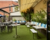 Courtyard - image Courtyard-1-100x80 on http://theleveson.melbourne