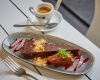Restaurant - image Food-16-100x80 on http://theleveson.melbourne