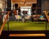 Bar - image Mezz1-100x80 on http://theleveson.melbourne