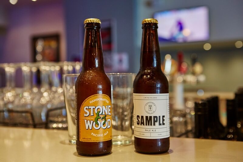 Home - image Beer-1 on http://theleveson.melbourne