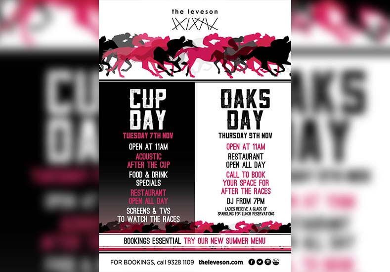 Cup-Day-and-Oaks-day-event