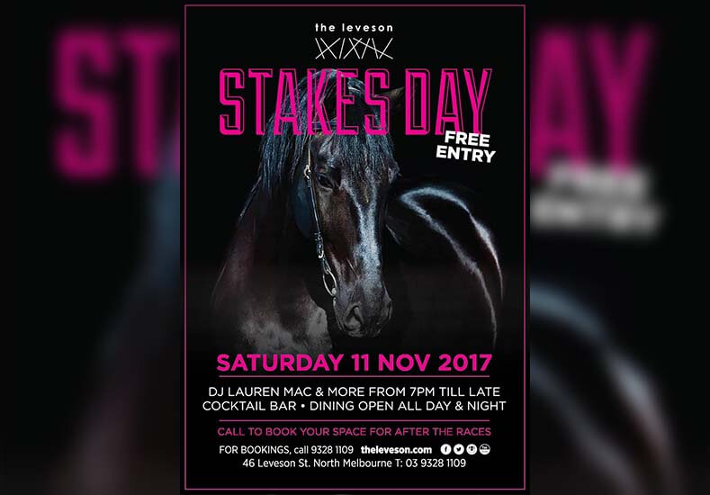 Stakes-day-event