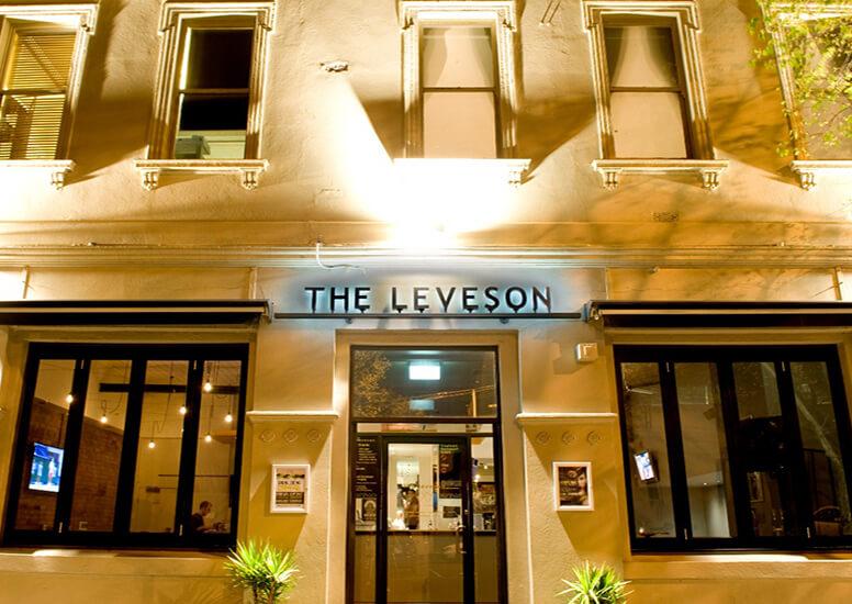 slide-10-The-Levenson1