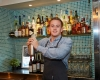 Bar - image Back-Bar-5-100x80 on https://theleveson.melbourne