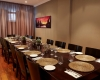 Boardroom - image Boardroom-2-100x80 on https://theleveson.melbourne