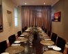 Boardroom - image Boardroom-3-100x80 on https://theleveson.melbourne