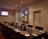 Boardroom - image Boardroom-4-100x80 on https://theleveson.melbourne