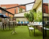 Courtyard - image Courtyard-2-100x80 on https://theleveson.melbourne