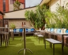 Courtyard - image Courtyard-3-100x80 on https://theleveson.melbourne