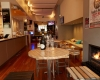 Bar - image Front-Bar-1-100x80 on https://theleveson.melbourne