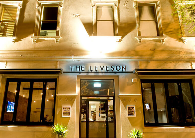 Home - image slide-10-The-Levenson1 on https://theleveson.melbourne