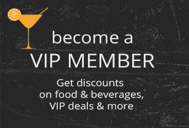 VIP member discounts dark