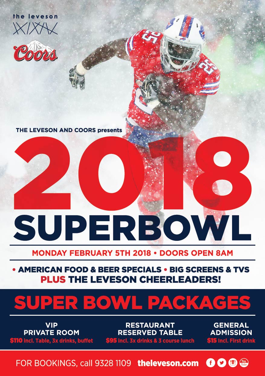 Home - image TLSuperBowl-2018-Social-01-1 on https://theleveson.melbourne