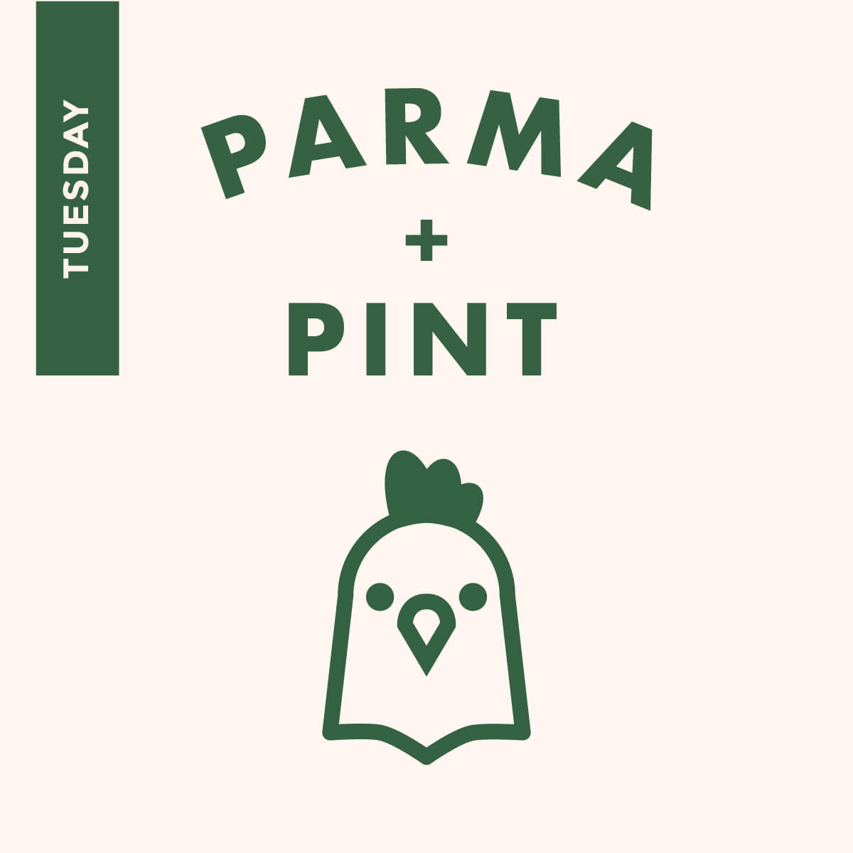 Parma + Pint - image home-slide-3 on https://theleveson.melbourne