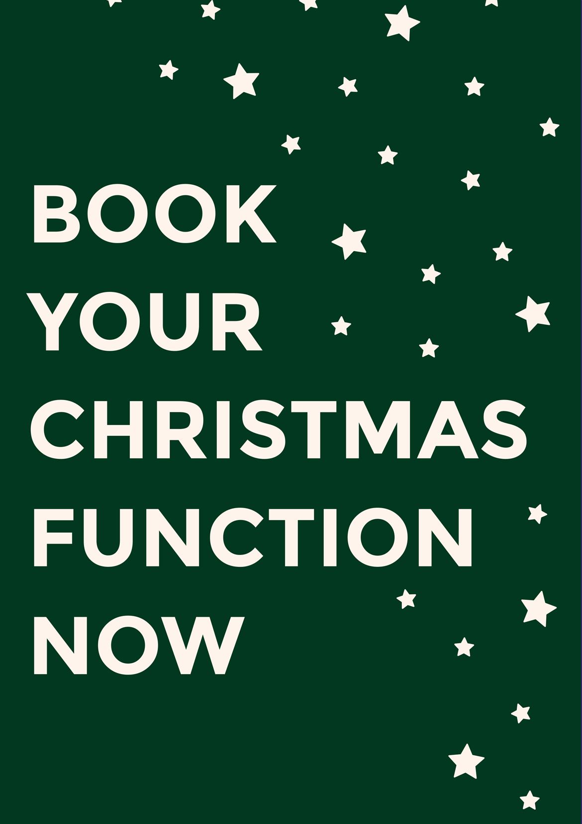 Christmas Functions - image Leveson_SocialMedia_XmasFunctions-01-002 on https://theleveson.melbourne