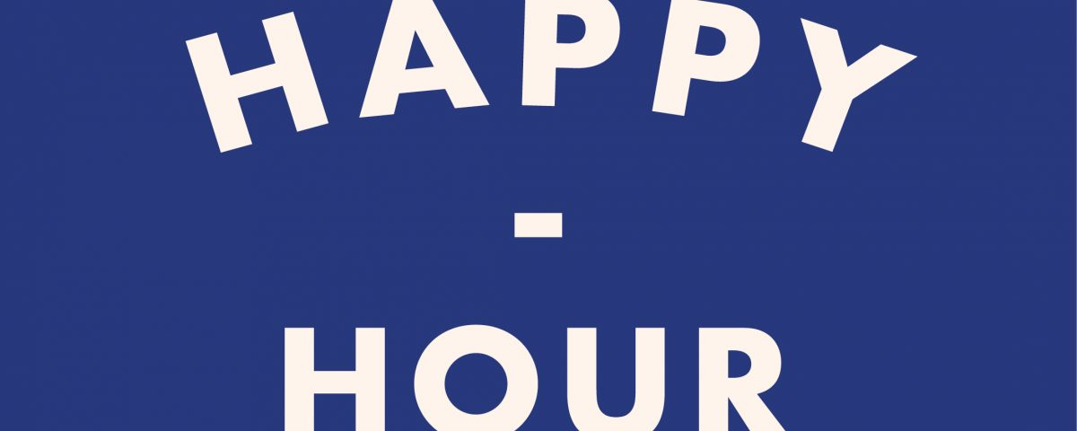 HAPPY HOUR - image 2019_Leveson_Website_HomePage_EventsTiles-1200x480 on https://theleveson.melbourne