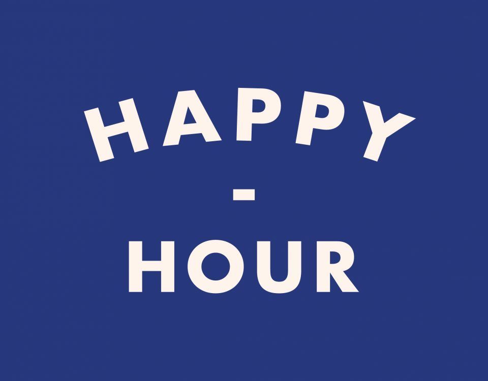 HAPPY HOUR - image 2019_Leveson_Website_HomePage_EventsTiles-960x750 on https://theleveson.melbourne