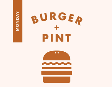 Home - image burger-print-featured on https://theleveson.melbourne