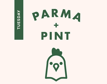 Home - image pama-pint-featured on https://theleveson.melbourne