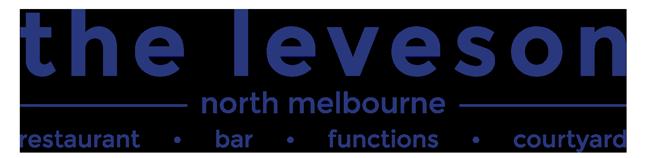 Leveson_Logo