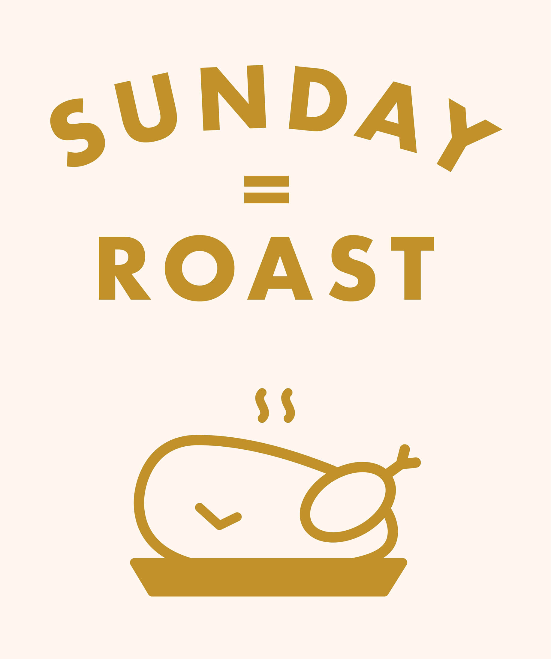 Upcoming Events - image 2019_Leveson_SundayRoast_Socials-05-new on https://theleveson.melbourne