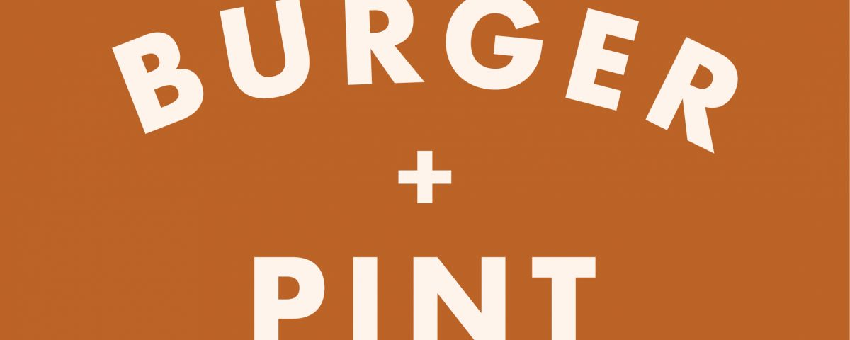 Burger + Pint - image 2019_Leveson_Website_HomePage_EventsTiles2-1200x480 on https://theleveson.melbourne