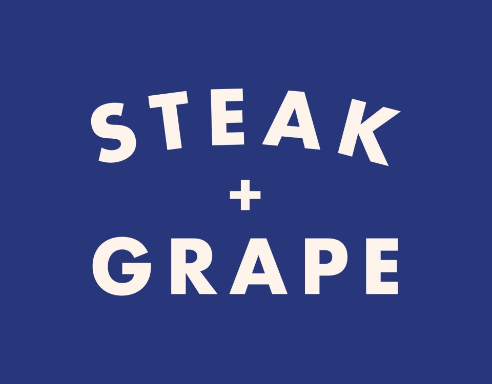 Steak and Grape - image 2019_Leveson_Website_HomePage_EventsTiles4-960x750 on https://theleveson.melbourne