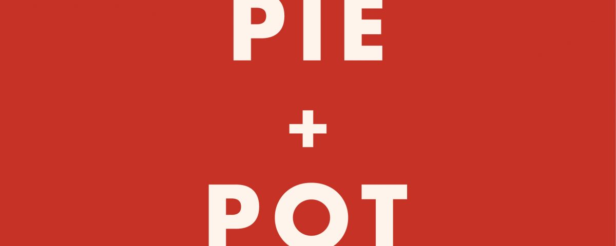 Pie & Pot Night - image 2019_Leveson_Website_HomePage_EventsTiles5-1200x480 on https://theleveson.melbourne