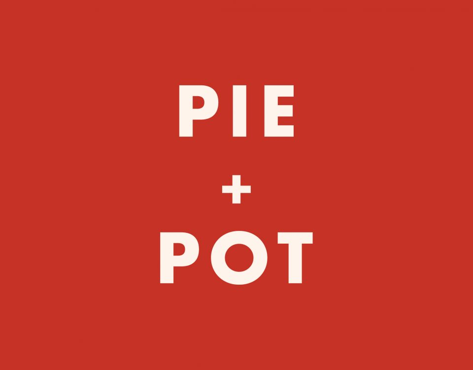 Pie & Pot Night - image 2019_Leveson_Website_HomePage_EventsTiles5-960x750 on https://theleveson.melbourne