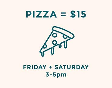 Sunday Roast - image pizzaimg on https://theleveson.melbourne