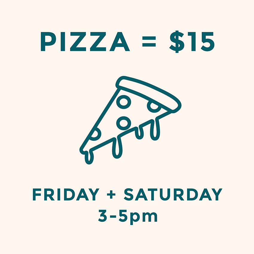 Upcoming Events - image pizzaimgslider on https://theleveson.melbourne