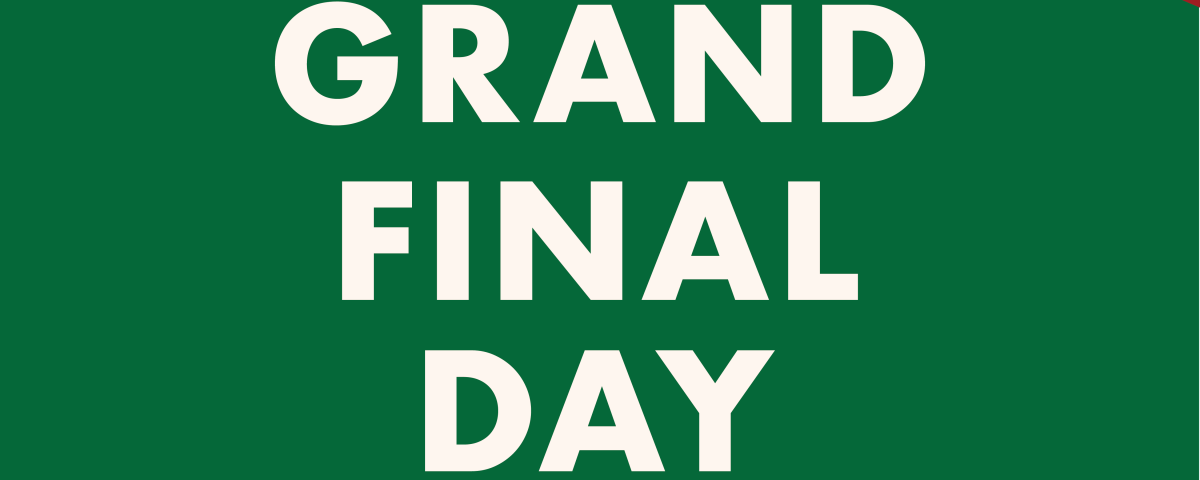 AFL Grand Final Day Party - image 2019_Leveson_GrandFinalDay_SocialMedia-01-1200x480 on https://theleveson.melbourne