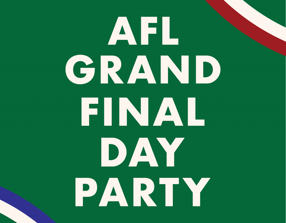 AFL Grand Final Day Party - image 2019_Leveson_GrandFinalDay_SocialMedia-01-960x750 on https://theleveson.melbourne