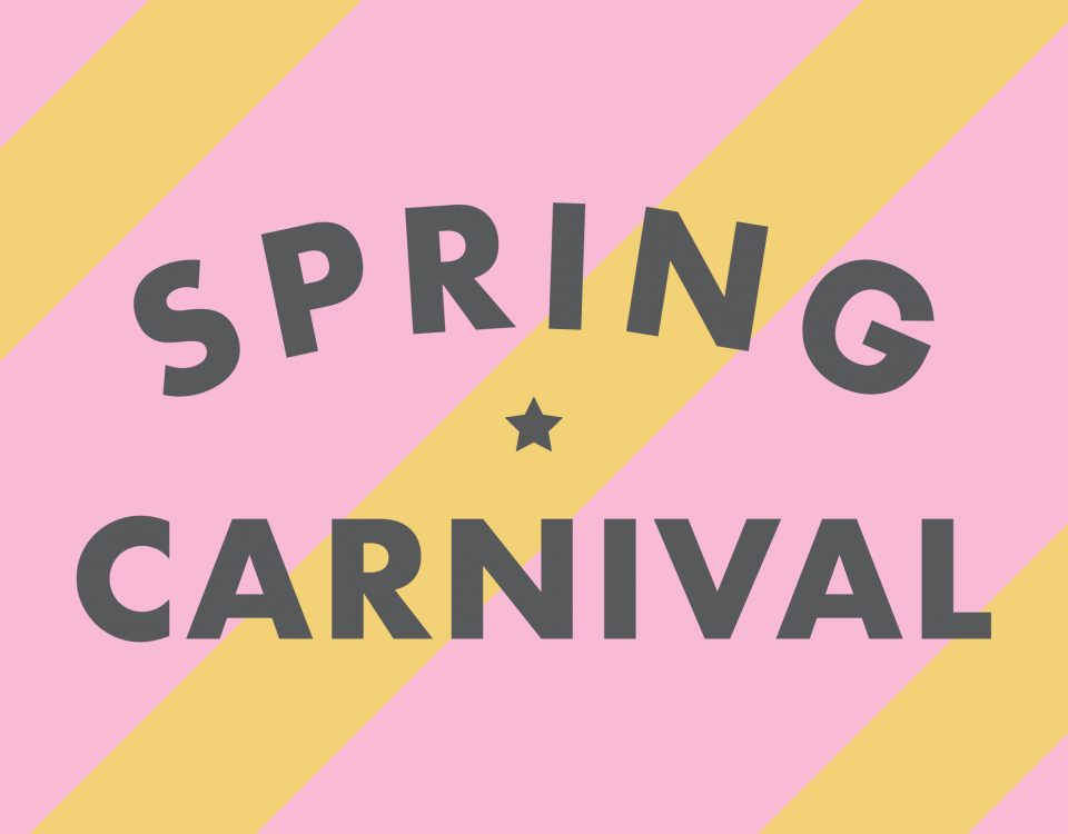 Burger + Pint - image 2019_Leveson_SpringCarnival_HomePage_EventsTiles-960x750 on https://theleveson.melbourne