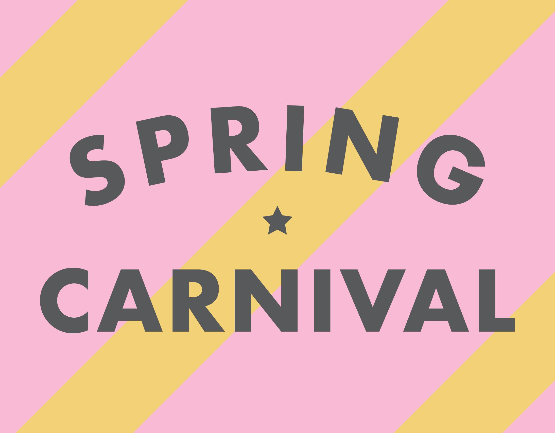 2019_Leveson_SpringCarnival_HomePage_EventsTiles