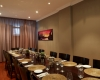 Boardroom - image Boardroom-1-100x80 on https://theleveson.melbourne