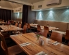 Function Areas - image Dining-2-100x80 on https://theleveson.melbourne