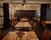 Function Areas - image Dining-3-100x80 on https://theleveson.melbourne