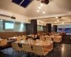 Function Areas - image Dining-7-100x80 on https://theleveson.melbourne
