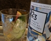 Bar - image Gin-1-photo-003-100x80 on https://theleveson.melbourne