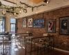Bar - image The-Leveson_05615-002-Arden-Bar-5-100x80 on https://theleveson.melbourne