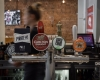 Bar - image The-Leveson_Tap-Beer-100x80 on https://theleveson.melbourne