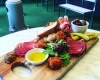 Restaurant - image food-board-100x80 on https://theleveson.melbourne