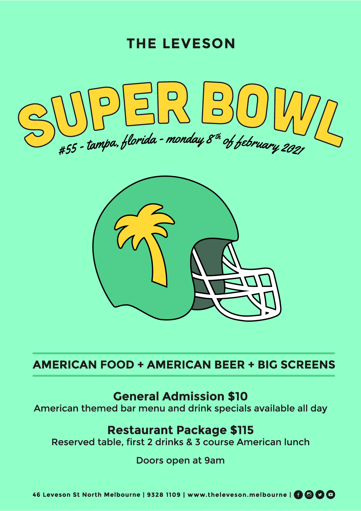 TheLeveson_Superbowl_2021